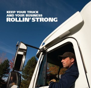 We keep Texas truckers and any business that needs auto insurance rolling strong (833) 604-1348.