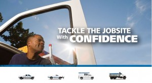 Big Rig truck insurance, Texas commercial auto insurance companies can be located for you.