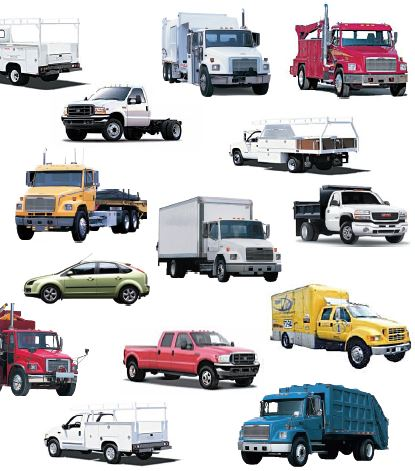 Texas high risk commercial auto insurance.